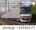 電車 10000系 東京メトロ10000系の写真 43340171