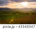 北海道の風景 43349347