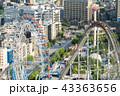 東京ドームシティ 東京ドームシティアトラクションズ 遊園地の写真 43363656