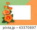 カラー 色 色彩の写真 43370897