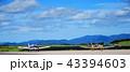 青森空港 43394603