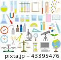 科学セット 43395476