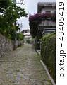 沖縄 那覇  43405419