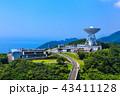 内之浦宇宙空間観測所 【鹿児島県】 43411128