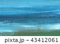 カラーペイント 43412061
