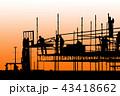 建設 男 男性の写真 43418662