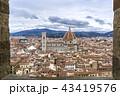イタリア イタリー イタリヤの写真 43419576