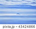 富士山 富士 山の写真 43424866
