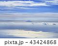富士山 富士 山の写真 43424868