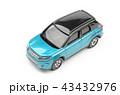 自動車イメージ 43432976