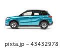 自動車イメージ 43432978