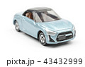 自動車イメージ 43432999