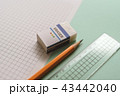コンセプチュアルフォト 43442040