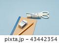 コンセプチュアルフォト 43442354