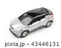 自動車イメージ 43446131