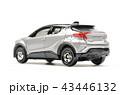 自動車イメージ 43446132