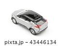 自動車イメージ 43446134
