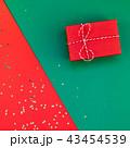 クリスマス 新 新しいの写真 43454539