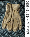 メタル 金属 波形の写真 43454950