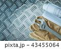 メタル 金属 調節の写真 43455064