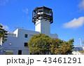 九州佐賀国際空港 / 佐賀県 43461291
