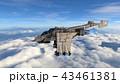 ジェット機 43461381
