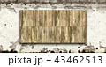テクスチャ 材質 背景のイラスト 43462513