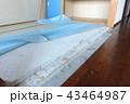 和室のリフォーム 敷居 43464987