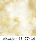 43477410