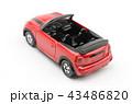 自動車イメージ 43486820