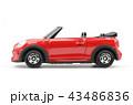 自動車イメージ 43486836