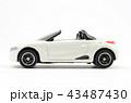 自動車イメージ 43487430