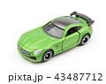 自動車イメージ 43487712