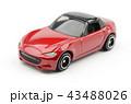 自動車イメージ 43488026