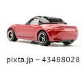 自動車イメージ 43488028