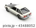 自動車イメージ 43488052