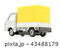 自動車イメージ 43488179