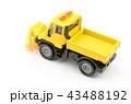 自動車イメージ 43488192