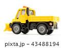 自動車イメージ 43488194
