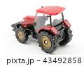 トラクター 43492858