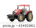 トラクター 43492861
