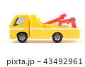 自動車イメージ 43492961