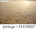 鉱物 天然石 43539687