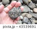 鉱物 天然石 43539691