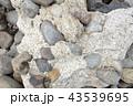 鉱物 天然石 43539695