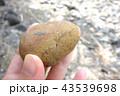 鉱物 天然石 43539698