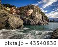 イタリア イタリー イタリヤの写真 43540836