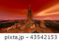 古城 43542153