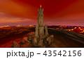 古城 43542156