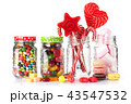 Colorful sweets 43547532